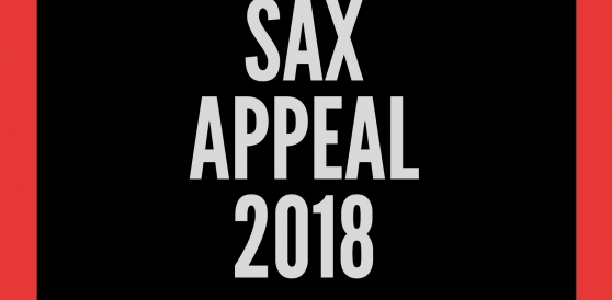 SAX Editorial Committee applications are open